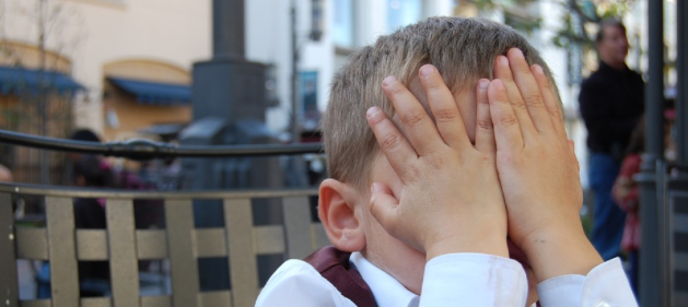 kid_facepalm